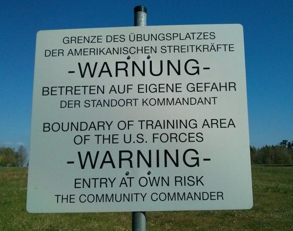 warnung.jpg